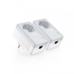 Powerline 500m TP-Link PA4010PKIT