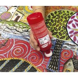 Adhesivo puzzle Educa