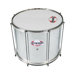 "Surdo 20"" Contemporánea Light"