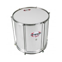 "Surdo 16"" Bahía Contemporanea Light"