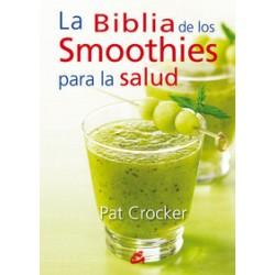 Biblia de los Smoothies, La. Gaia