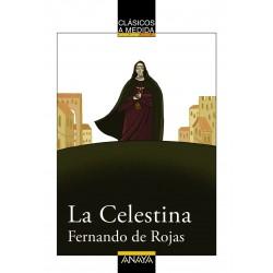 Celestina, La. Anaya
