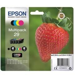 Ink-jet Epson 29 multipack