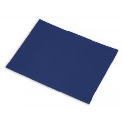 Cartón ondulado 50x65 5h azul fuerte