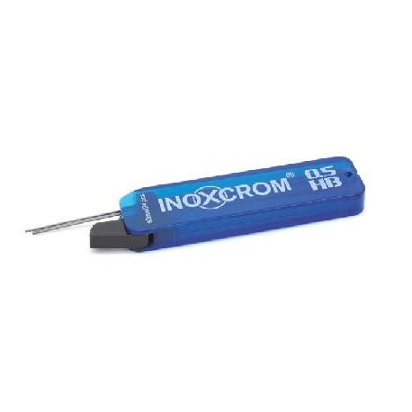 Minas 0,5 HB Inoxcrom