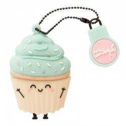 USB MR Wonderful 16GB Cupcake