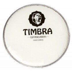 "Parche 14"" Timba Timbra"