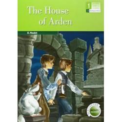 House of Arden, The. Burlington