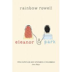 Eleanor y Park. Alfaguara