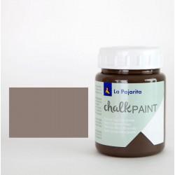 Chalk paint CP-26 marrón glacé