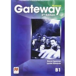 Gateway 2ºEso Macmillan