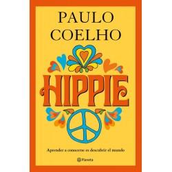 Hippie. Planeta
