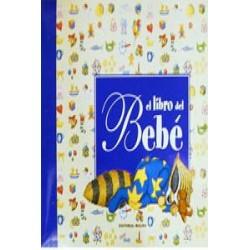 Libro del bebé, El. Molino