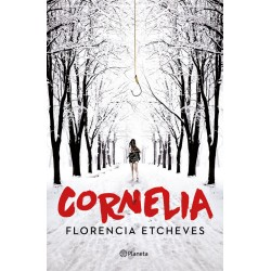 Cornelia. Planeta