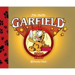 Garfield 14. Planeta Cómic