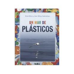 Mar de plásticos, Un. Takatuka
