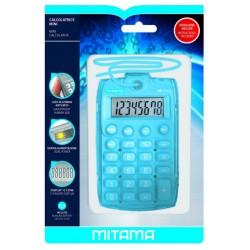 Mini calculadora Mitama