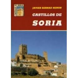 CASTILLOS DE SORIA. LANCIA