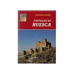 CASTILLOS DE HUESCA. LANCIA