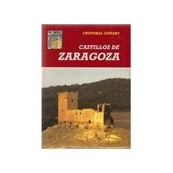 CASTILLOS DE ZARAGOZA. LANCIA