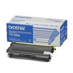 Tóner TN-2000. Brother