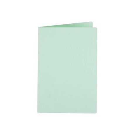 Subcarpeta Folio cartón colores sur