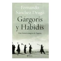 Gárgoris y Habidis. Planeta