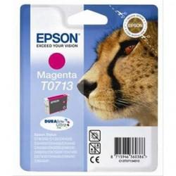 Ink-Jet Epson T0713 magenta