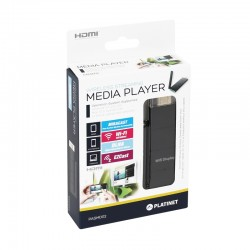 Antena HDMI PASMD02 Platinet