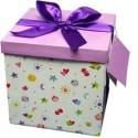 Juegos y regalos
