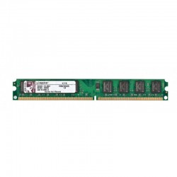 Kingston KVR667D2N5/2G 2GB DDR2 667MHz