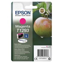 Ink-jet Epson T1293 magenta