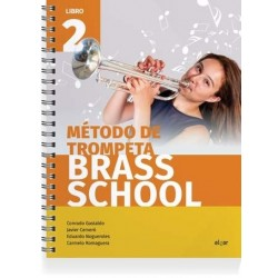 Método de trompeta 2