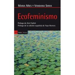 Ecofeminismo.Iicaria