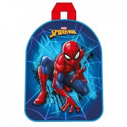 Mochila mini Spiderman