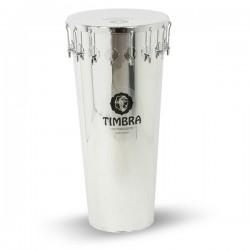 "Timba 14""x80 aluminio Timbra 16 tensores"