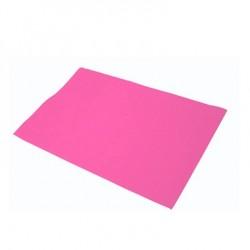 Fieltro 40x60cm rosa Pryse ud
