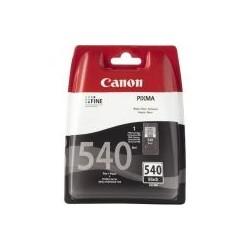 Ink-jet Canon 540 negro original