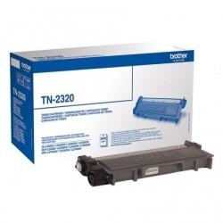 Tóner Brother TN-2320 original