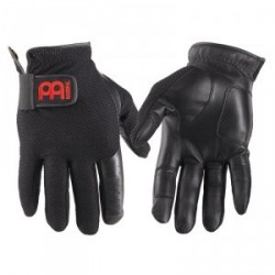 Guantes Meinl MDG M