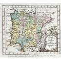Mapas y guías