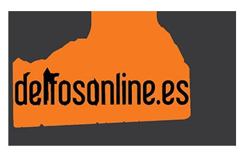 Delfos Online